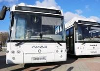 Category_486-transport-kryma