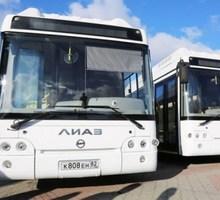 Mini_486-transport-kryma