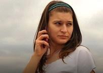 Тарифы оператора МТС вырастут для гостей и жителей Крыма с 30 января, фото — «Рекламы Севастополя»