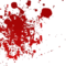 Micro_yalta_suicid_proisshestvie_administraciya