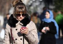 Проблему трудоустройства молодежи в Крыму решит приложение — власти, фото — «Рекламы Джанкоя»