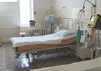 Category_18480_v-infektsionnuyu-bolnitsu-go