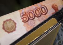 Севастополец заплатит 50 тыс. рублей за избиение сотрудника ГИБДД, фото — «Рекламы Севастополя»