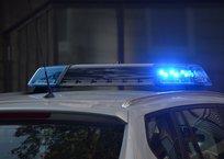 В Керчи сотрудник полиции устроил тройное ДТП, фото — «Рекламы Керчи»