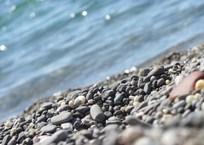 Власти рассказали, где в Крыму появятся новые пляжи, фото — «Рекламы Алушты»