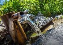 Из-под земли, из воздуха, из моря: Почему в Крыму не могут найти универсальный способ решить проблему нехватки воды, фото — «Рекламы Керчи»