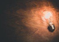 Category_light-bulb-1246043_1280-2