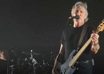 В Севастополь хотят пригласить лидера рок-группы «Pink Floyd» Роджера Уотерса, фото — «Рекламы Севастополя»