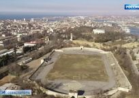 Category_19652_na-stadione-chernomorskogo-