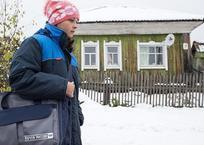 В Крыму осудили грабителей, которые отнимали пенсии у почтальонов, фото — «Рекламы Евпатории»
