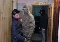 СРОЧНО! В Керчи двое подростков готовили теракты школах - ФОТО, фото — «Рекламы Евпатории»