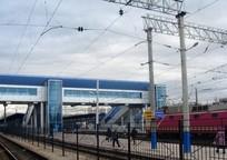 Category_402-transport-kryma