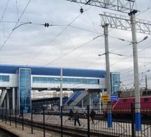 Mini_402-transport-kryma