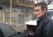 Отец задержанного за подготовку теракта в Керчи подростка: «Это все подстава!», фото — «Рекламы Джанкоя»