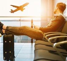 Mini_airport-3511342_1920