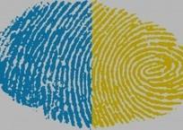 На Украине отчитались в паспортизации жителей Крыма и Севастополя, фото — «Рекламы Севастополя»
