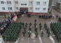 Category_19952_v-sevastopole-dlya-veterano%20_1_