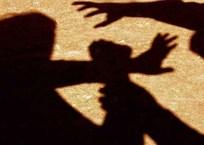 Недавно освободившийся зек попытался изнасиловать 17-летнюю крымчанку, фото — «Рекламы Крыма»