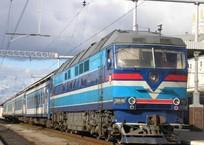 Трое суток в пути: стартовала продажа билетов на поезда в Крым из Мурманска, фото — «Рекламы Крыма»