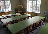 Ремонт детского сада на улице Хрусталева завершен, фото — «Рекламы Севастополя»