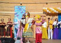 Category_20132_programma-maslenichnykh-gulya