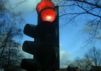 Category_traffic-lights-242323_1280