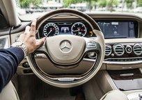 Category_steering-wheel-801994_1280