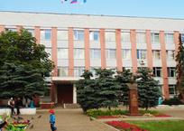 Севастопольские органы соцзащиты переходят на дистанционную форму общения с населением, фото — «Рекламы Севастополя»