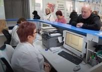 Михаил Развожаев: «В Севастополе могут быть подтверждены случаи коронавируса», фото — «Рекламы Севастополя»
