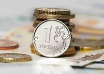 Коронавирус не является причиной роста цен в Евпатории, фото — «Рекламы Крыма»