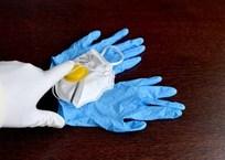 Минздрав Крыма: распространение коронавируса на полуострове только начинается, фото — «Рекламы Красноперекопска»