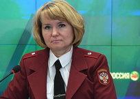 Власти Крыма ищут контактировавших с инфицированными коронавирусом, фото — «Рекламы Красноперекопска»