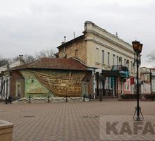 Mini_feodosiya-na-karantine__1_2020-03-31-08-12-38