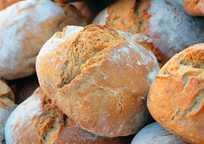 Category_bread-1281053_1280