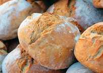 В Севастополе поднялись цены на некоторые виды хлеба, фото — «Рекламы Севастополя»