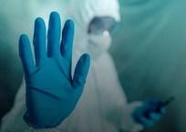 Коронавирус: 1 апреля в Севастополе новых больных нет, фото — «Рекламы Севастополя»