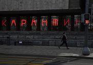 Top_news_xekngwbl01u