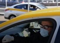 Запрет на поездки на личном автомобиле в Севастополе: будет ли введен и для кого, фото — «Рекламы Севастополя»