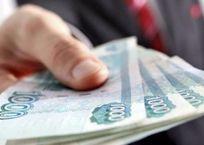 Выплаты севастопольским льготникам будут продлены автоматически, фото — «Рекламы Севастополя»
