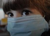 Коронавирус в Севастополе: 3 апреля новых больных нет, фото — «Рекламы Севастополя»