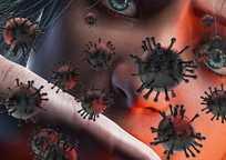 Category_krym_podmoskove_medicina_epidemiya_koronavirus