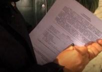 Пожилым - предупреждение, за подростков отвечают родители: Как полицейские контролируют режим самоизоляции в Крыму, фото — «Рекламы Евпатории»