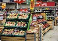 Поставщики продуктов предупредили о росте цен до 20%, фото — «Рекламы Севастополя»