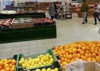 Как изменились цены в Севастополе за неделю, фото — «Рекламы Севастополя»
