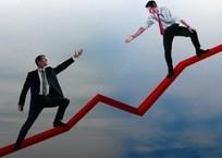Бизнесу Севастополя в условиях самоизоляции помогут кредитами, фото — «Рекламы Севастополя»