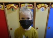 Коронавирус в Севастополе: как устроить ребенка в дежурную группу детсада?, фото — «Рекламы Севастополя»