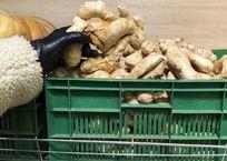 Имбирь уже по тысяче: как меняются цены на продукты в Крыму, фото — «Рекламы Евпатории»