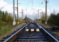 Category_409-transport-kryma
