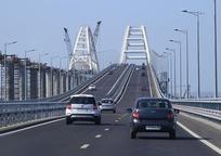 Category_bridge-3774004_640