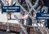 Category_fontan_slezy_sadovodov